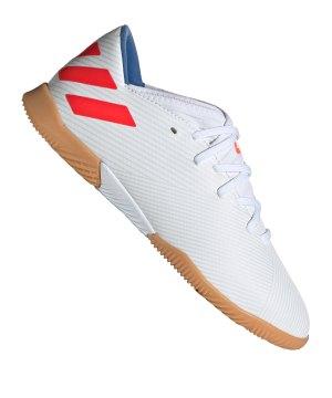 best sneakers eb818 d0d6b adidas-nemeziz-messi-19-3-in-halle-j-