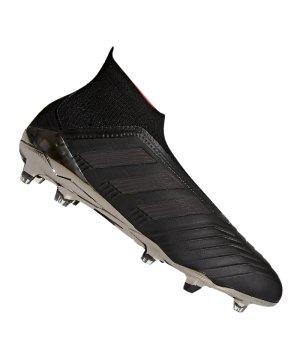 adidas-predator-18-plus-fg-schwarz-fussballschuhe-footballboots-nocken-firm-ground-naturrasen-cm7393.jpg