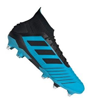 adidas turf ground fussball schuhe 44