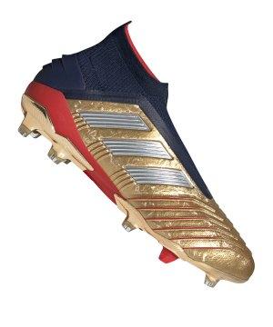 823fb422e2e28f adidas-predator-19-fg-zidane-beckham-gold-fussballschuhe-