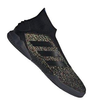 1f16b9396d6ddf adidas-predator-19-tr-schwarz-rot-fussballschuhe-freizeit-