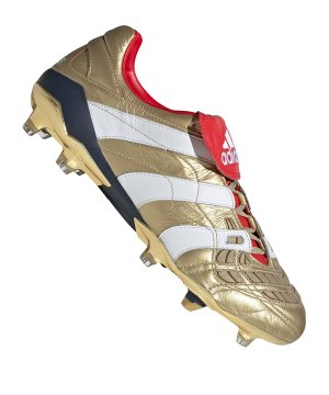 adidas Predator 19.1 SG Football Boots, £125.00