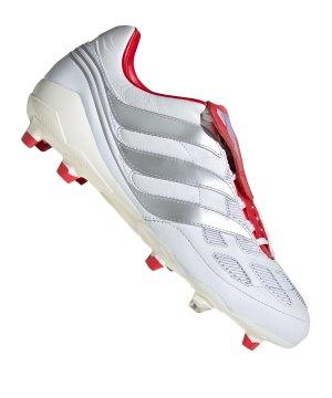 a4a6426d59cdae adidas-predator-precision-fg-beckham-weiss-fussballschuhe-nocken-