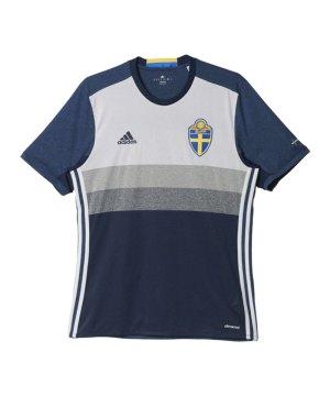 Fan Shop für Trikots   Fanartikel   Stutzen   T Shirts