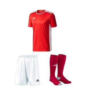 adidas Trikotsatz günstig online kaufen | Fußball