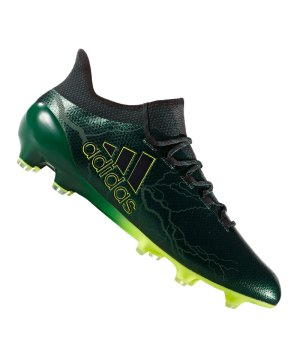 4b541ab4ed8a adidas X Fußballschuhe günstig kaufen   adidas X 18+   adidas X 17+ ...