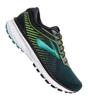 Laufschuhe von Brooks günstig kaufen | Sportschuhe | Brooks