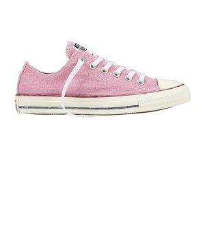Converse Sneaker günstig kaufen | Chucks | All Star Schuhe