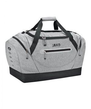Sporttaschen mit Bodenfach | Hardcase | Fußballtaschen