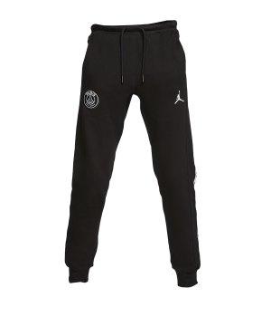 nike academy 16 woven short schwarz f010 xxl