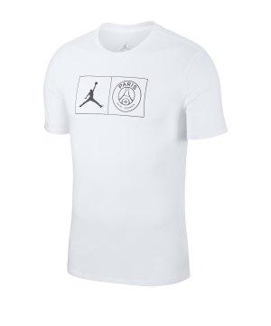 low price 05ab2 86ff1 jordan-x-psg-jock-tag-tee-t-shirt-