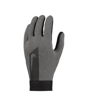 Handschuhe günstig kaufen | Spielerhandschuhe | Mützen