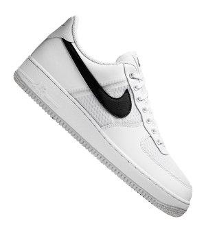 1b85cb4508 Nike Freizeitschuhe und Sneaker günstig kaufen | Nike Free | Nike ...
