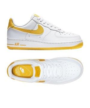 Verschiedene Nike Sneaker online kaufen   Nike Free   Jordan ...