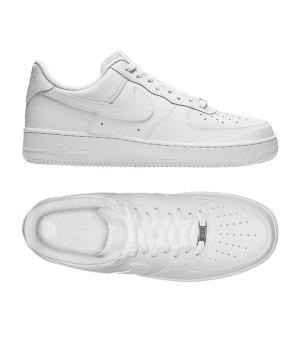 Freizeitschuhe & Sneaker günstig kaufen   Nike Air Max