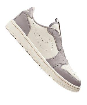 053836cf98c5bd nike-air-jordan-1-retro-slip-sneaker-damen-