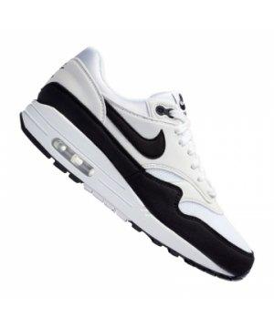 nike-air-max-1-sneaker-damen-f109-lifestle-
