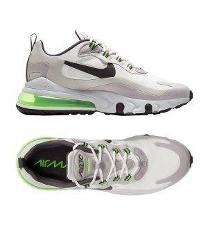 Nike Air Max Sneaker günstig kaufen | Lifestyle Schuhe