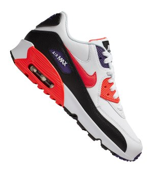 nike air max 90 kinder günstig