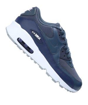 Nike Air Max 90 Kinder günstig kaufen   eBay