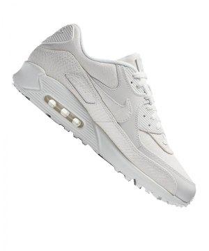 64c834bbca84df Nike Air Max 90 Freizeit Schuhe günstig kaufen