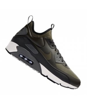 nike-air-max-90-ultra-mid-winter-sneaker-f300-lifestyle-winter-kaelte-freizeit-alltag-style-924458.jpg