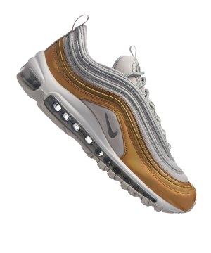 Günstig Preise Nike Air Max 97 Damen Schuhe Großer Verkauf