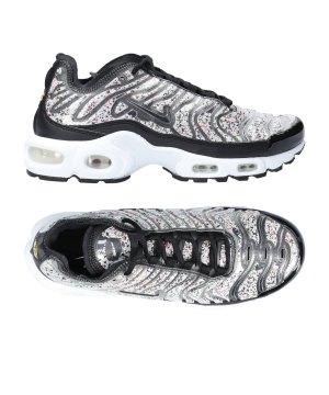 Nike Air Max Jewell Sneaker Damen Schwarz F001