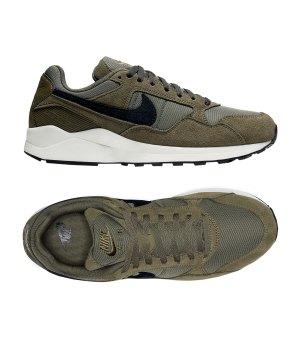 Größen Nike Air Pegasus '92 LITE SE Herren Sneaker NEUES
