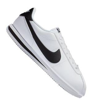 Schuhe Damen Nike Textil Durch Die Nike Und Produktion