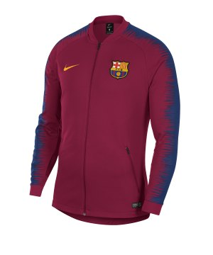 5695e57e709d9c nike-fc-barcelona-anthem-jacket-jacke-rot-f620-