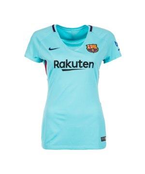 Fc barcelona jacke damen