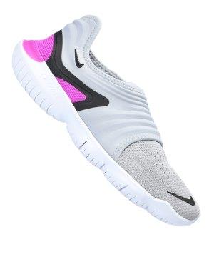 Suchergebnis auf für: Nike Free Run 5.0