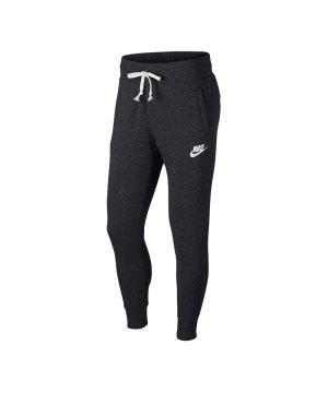 nike mercurial hallenschuhe mit socken, Nike AW77 FT