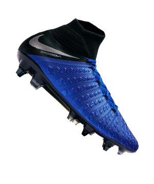 Nike Hypervenom günstig Online kaufen | Phantom 3 III