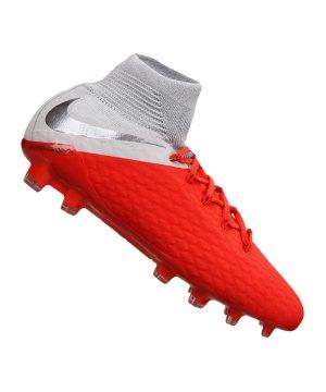 f71bfcdfd9 Nike Hypervenom günstig Online kaufen | Phantom 3 III | Phinish ...