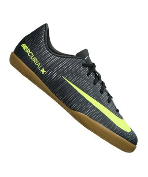 shoes for cheap large discount new product Nike Mercurial günstig kaufen | Vapor 12 XII | Veloce 3 III ...