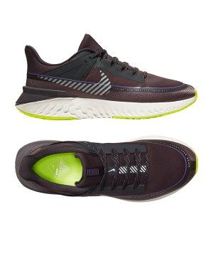 Nike Laufschuhe günstig kaufen | Running Schuhe | Zoom