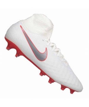 reputable site 3fbe1 41dab Nike Magista günstig Kaufen | Fussballschuhe Magista Obra 2 II ...
