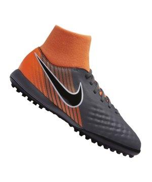 Nike Magista günstig Kaufen | Fussballschuhe Magista Obra 2