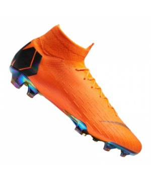 nike-mercurial-superfly-vi-elite-fg-fussballschuhe-footballboots-outdoor-soccer-nocken-rasen-f810-orange-ah7365.jpg