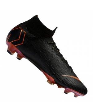 nike-mercurial-superfly-vi-elite-fg-fussballschuhe-footballboots-outdoor-soccer-nocken-rasen-f081-schwarz-ah7365.jpg