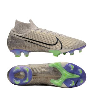 DataImagesPreviewnike mercur