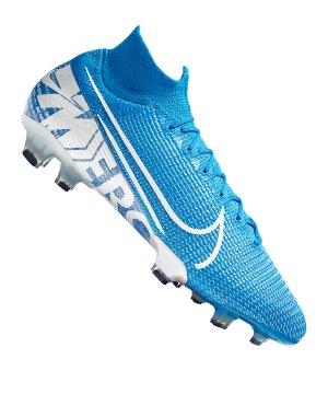 Fußballschuhe Nike Günstig 11teamsports Bei KaufenFussballschuhe Onwv0mNy8