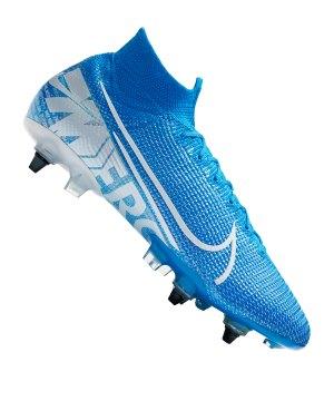 94a53e2cf5 Stollen Fußballschuhe kaufen | Stollenfußballschuh | adidas| Nike ...