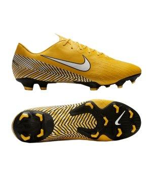 Nike Fußballschuhe günstig kaufen   Fussballschuhe bei