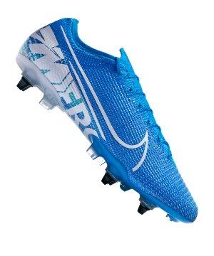 1e311620402f Stollen Fußballschuhe kaufen   Stollenfußballschuh   adidas  Nike ...