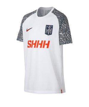 timeless design e4e6d ce089 nike-neymar-dri-fit-tee-top-t-shirt-