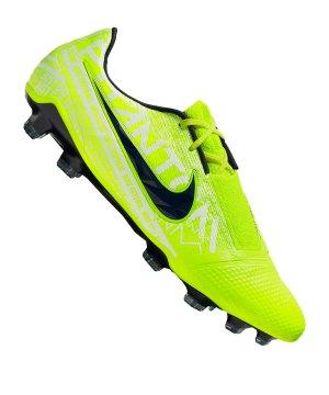 Fussball Nike Herren Fussball Schuhe React Phantom Vsn Pro