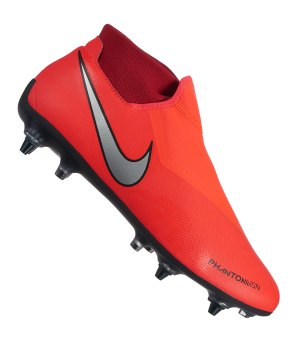 Günstig 11teamsports Bei Nike Kaufen Fußballschuhe Fussballschuhe 5xXFn1S